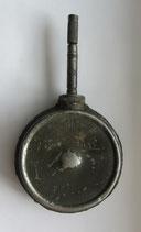 Маслёнка для МГ-34 , оригинал