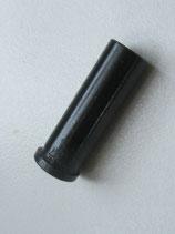 Шпилька для крепления ручки к телу(без разрезной чеки)