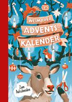 Weimarer Adventskalender 2019
