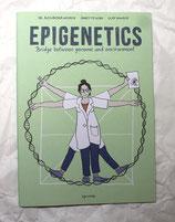EPIGENETICS – Bridge between genome and environment