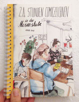 24Stunden-Comic