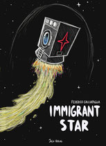 Immigrant Star