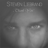 "Cover Album ""Thank You"""