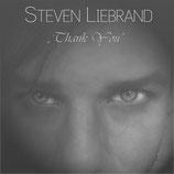 "Cover Album ""Thank You"""