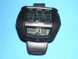 Batteriewechsel Aladin Air Z O2