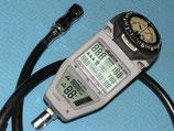 Batteriewechsel Aladin Air