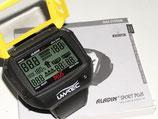 Batteriewechsel Aladin Sport Plus