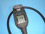 Batteriewechsel für Suunto Favor Air Lux