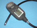 Batteriewechsel Suunto EON Lux