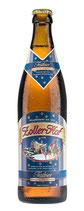 Zoller-Hof Festbier  6 flessen