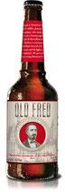 Zoller-Hof Old Fred rood
