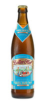 Zoller-Hof Hefe Weizen 0,5 liter
