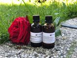 Calendula-Tinktur 50 ml