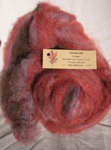 """Autumn Oak"" Roving"