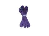 Élingue ( sangle ) textile ronde tubulaire de levage sans fin 1 tonne