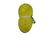 Élingue ( sangle ) textile ronde tubulaire de levage sans fin 3 tonnes