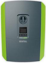KOSTAL PLENTICORE plus 3.0  Hybrid Wechselrichter