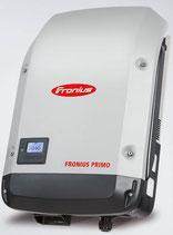 Fronius Primo 6.0-1