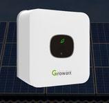Plug & Play Mini-Solar-Kraftwerk mit bis zu 990 Watt PV-Eingangsleistung und bis 600 Watt Einspeiseleistung