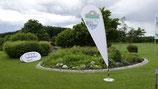 Video vom Golfturnier und der Ralley