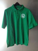 Polo - Shirt