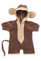 Affen-Kostüm