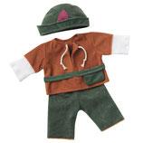 "Kostüm ""Robin Hood"""