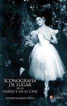 Iconografía de lugar en la danza y en el cine