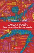 Danza y Poesía. Para una poética en movimiento