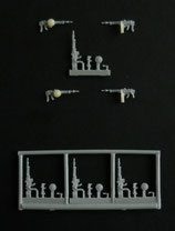 Reibel 7,5 (R72Ac02)