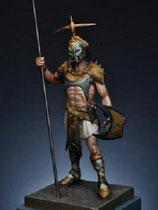 Figurine Le Gardien (Réf. SF07)