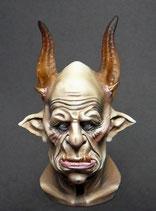 Buste Démon (Réf. SF10)