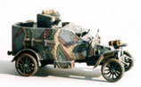 Automitrailleuse Renault 1915 (R72106)