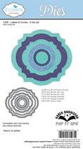 Labels & Cirkels