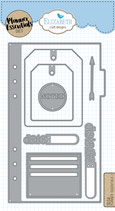 Planner Essentials 2