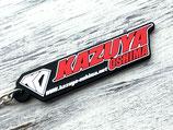 KO-key ring(KAZUYAキーホルダー)