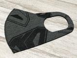 KO-オリジナルマスク(Gray)