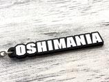 KO-key ring(OSHIMANIAキーホルダー)