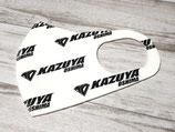 KO-オリジナルマスク(White)