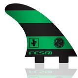 FCS JF-1