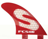 FCS SA-2 Large