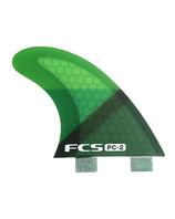 FCS PC-2