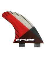 FCS PCC-3