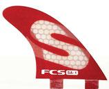 FCS SA-1 Medium