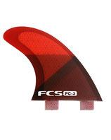 FCS PC-3