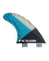FCS PCC-5