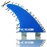 FCS MF-1