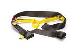 hf° Buddy Leash-Belt