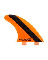 FCS ARC