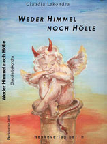 Taschenbuch Weder Himmel noch Hölle